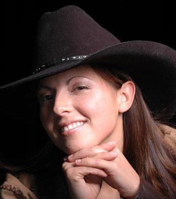 Last Best West Cowboy Hats