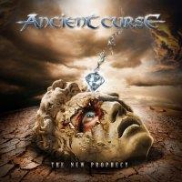 Ancient Curse - Ancient Curse (2020)