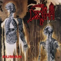 Death - Human (Deluxe Reissue) 3CD (2011)