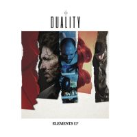 Duality - Elements (2020)
