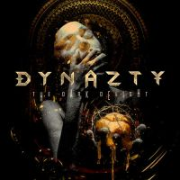 Dynazty - The Dark Delight (2020)