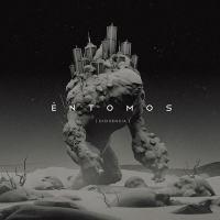 Éntomos - Disidencia (2017)