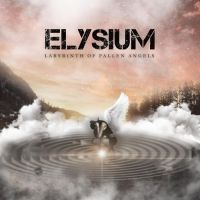 Elysium - Labyrinth of Fallen Angels (2019)