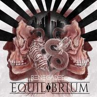 Equilibrium - Renegades (Limited Edition) (2019)
