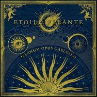 Etoile Filante - Magnum Opus Caelestis (2020)
