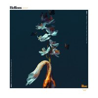 Hellions - Rue (2018)