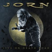 JORN - Live on Death Road (2019)