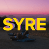 Jaden Smith - SYRE (2017)