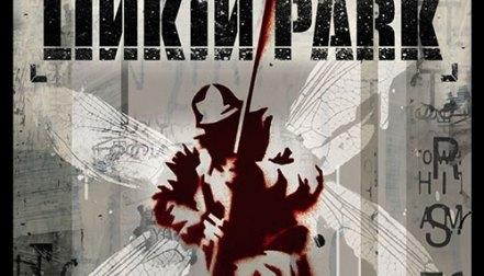 Linkin Park Meteora Live Around The World 2012 At The