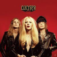 Lucifer - Lucifer II (2018)