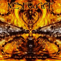 Meshuggah - Nothing (2002)