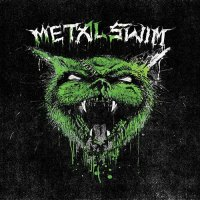 Various Artists - Metal Swim (2010)