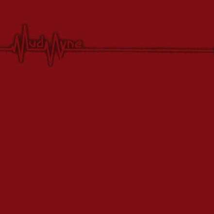 Mudvayne - Live Bootleg (2003) at The Last Disaster