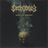 Orthodoxy - Novus Lux Dominus (2019)