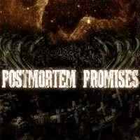 Postmortem Promises - Postmortem Promises (2007)