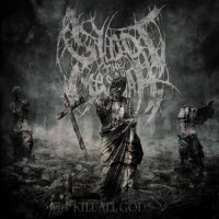 Shoot the Messiah - Kill All Gods (2019)