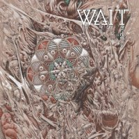 WAIT - We Are in Transit (2019)