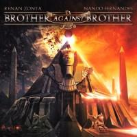 Brother Against Brother - Brother Against Brother (2021)