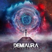 DemiAura - The Ascendant (2021)