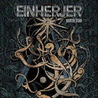 Einherjer - North Star (2021)
