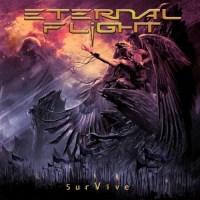 Eternal Flight - SurVive (2021)