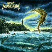 Eye of Purgatory - The Lighthouse (2021)
