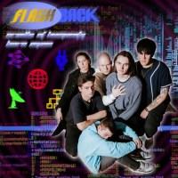 Flash Back - North American Nü Metal (2020)