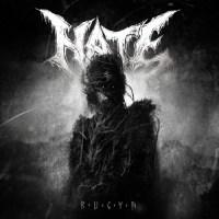 Hate - Rugia (2021)
