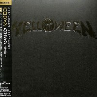 Helloween - Helloween Complete Edition (Japan) 2CD (2021)