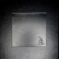 Metallica - Metallica (Deluxe Box Set Remastered) 11CD (2021)