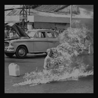 Rage Against The Machine - Rage Against The Machine - XX (20th Anniversary Special Edition) (2012)