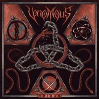 Venomous - Tribus (2021)