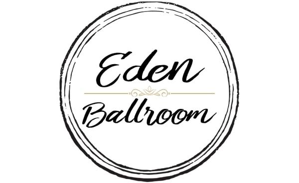 EDEN Ballroom (002)