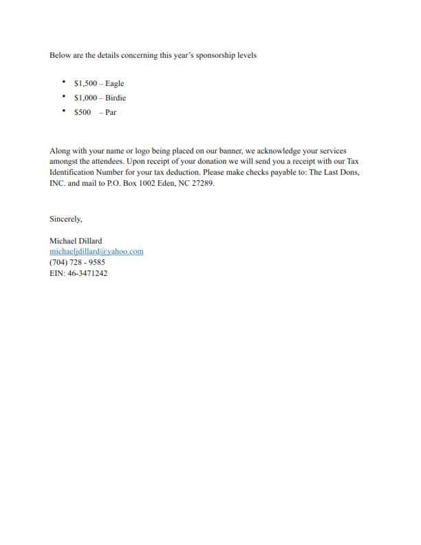 Golf Letter 1_002