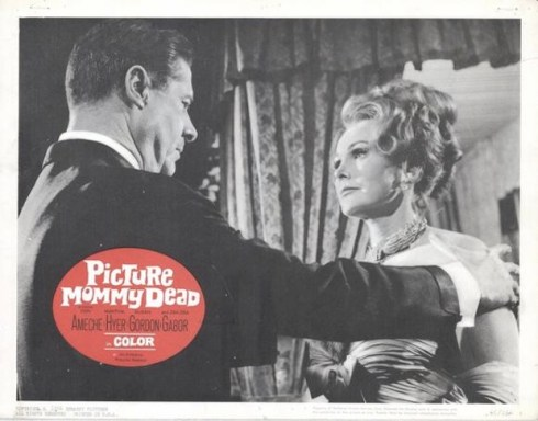 picture-mommy-dead-lobby card