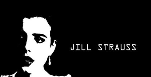 Jill Strauss