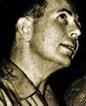 Bert I Gordon