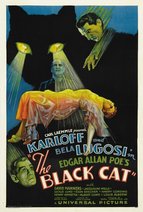 Poster-Black-Cat-The-1934-sm