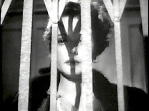 MalteseFalcon jpg