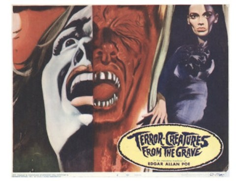 terror-creatures-from-the-grave-1966+poster