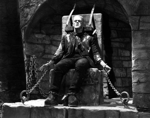 Annex - Karloff, Boris (Bride of Frankenstein, The)_06