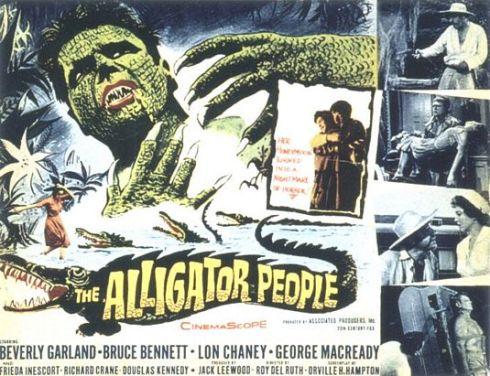 alligator_people