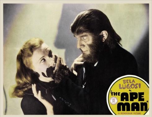 ape-man-1943-g