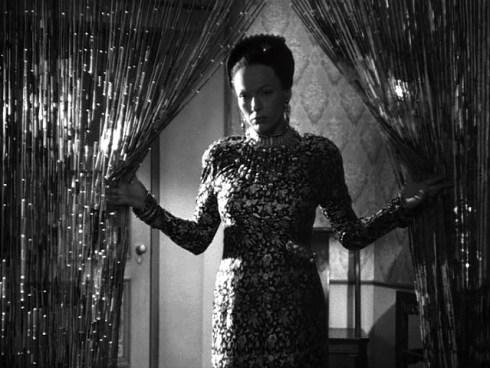 GaleSondergaarTheLetter1940as Mrs Hammon