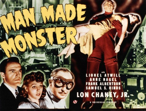 man-made-monster-frank-albertson-anne-everett