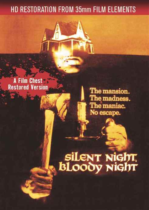Silent-Night-Bloody-Night-cover