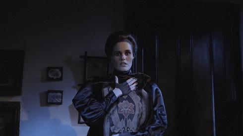 Lemora, Lady Dracula