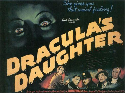 draculas_daughter_ver2_xlg