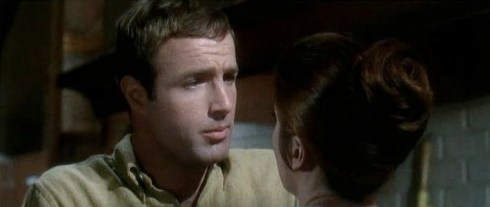 James Caan Games