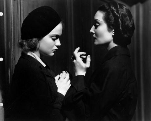 Draculas Daughter 1936